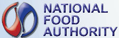 National Food Authority
